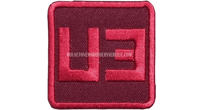 custom-patches-custom-and-embroidered-patches 630 -removebg-preview