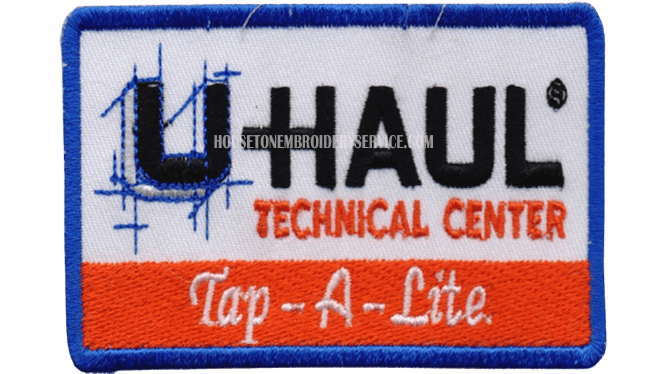 custom-patches-custom-and-embroidered-patches 632 -removebg-preview