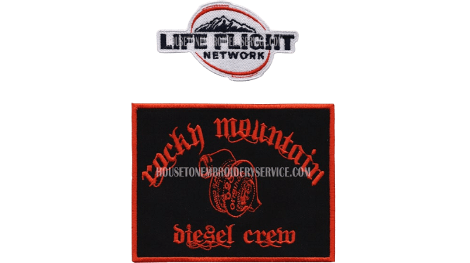 custom-patches-custom-and-embroidered-patches 637 -removebg-preview