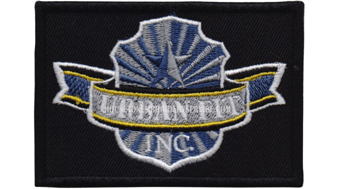 custom-patches-custom-and-embroidered-patches 640 -removebg-preview-1