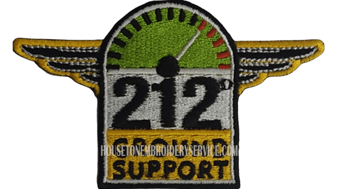 custom-patches-custom-and-embroidered-patches 706 -removebg-preview
