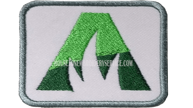 custom-patches-custom-and-embroidered-patches 720 -removebg-preview