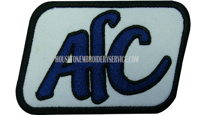 custom-patches-custom-and-embroidered-patches 729 -removebg-preview