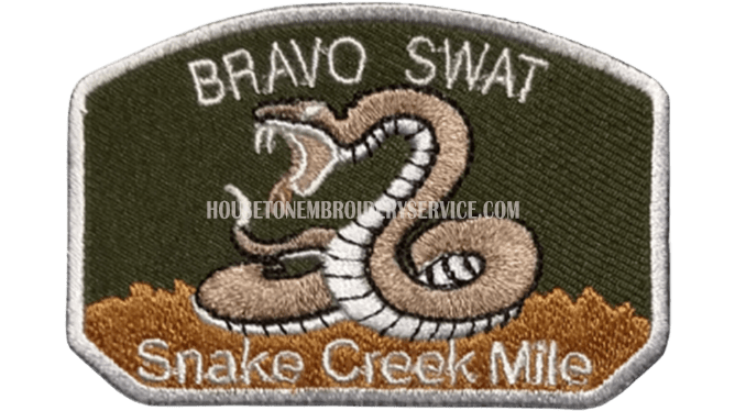 custom-patches-custom-and-embroidered-patches 816 -removebg-preview