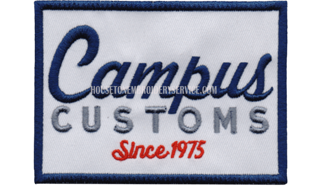 custom-patches-custom-and-embroidered-patches 822 -removebg-preview-1