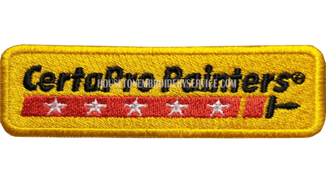 custom-patches-custom-and-embroidered-patches 833 -removebg-preview