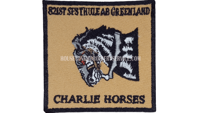custom-patches-custom-and-embroidered-patches 837 -removebg-preview-2