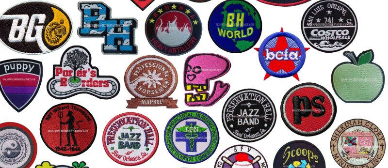 custom-patches-wall-c