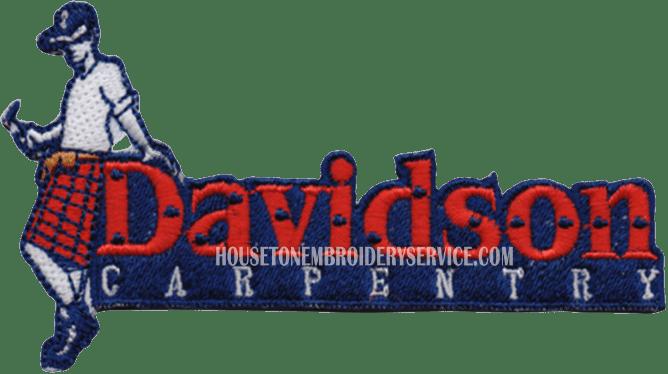 davidson-removebg-preview-1