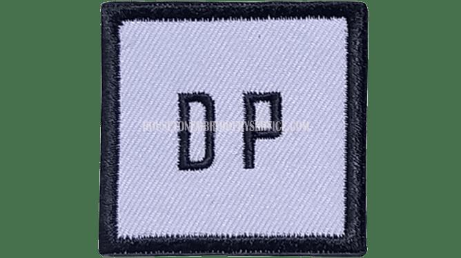 dp-white-removebg-preview