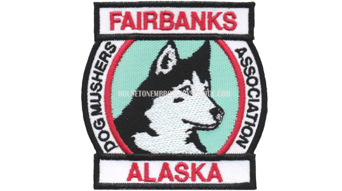 fairbanks-removebg-preview-1