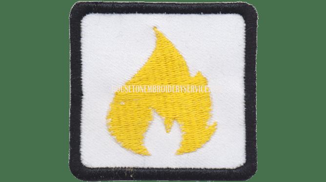 flame-square-removebg-preview-3