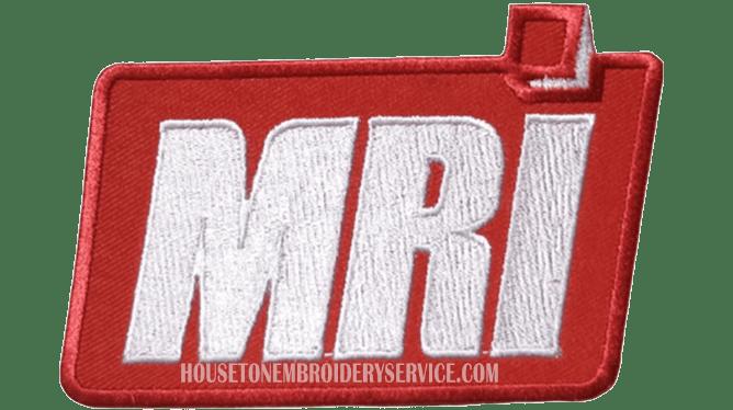 mri-removebg-preview