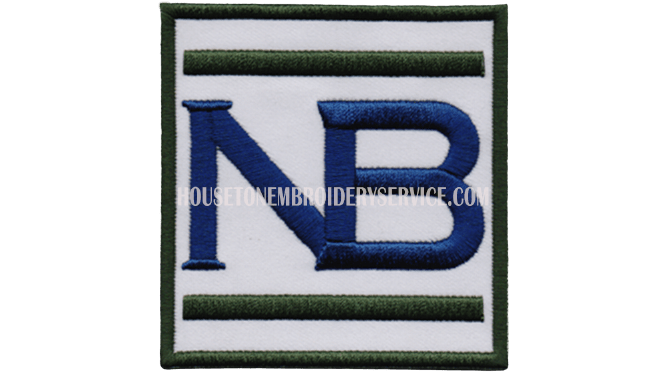 nb-removebg-preview
