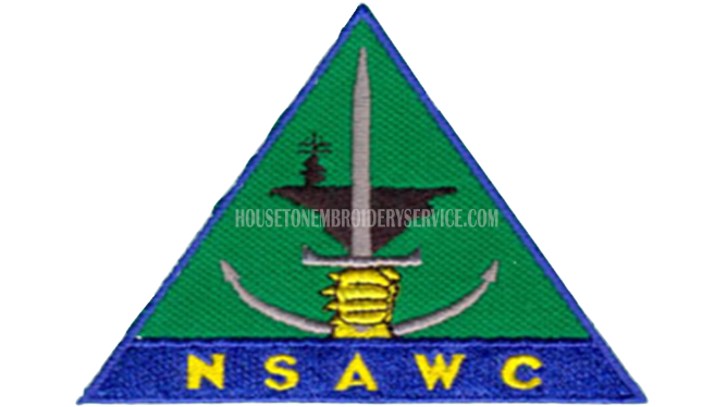 nsawc-removebg-preview