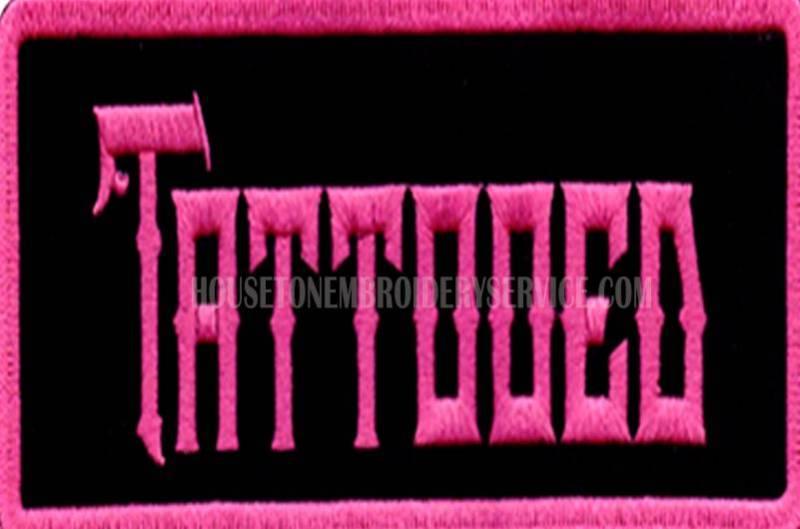tattoed-pink