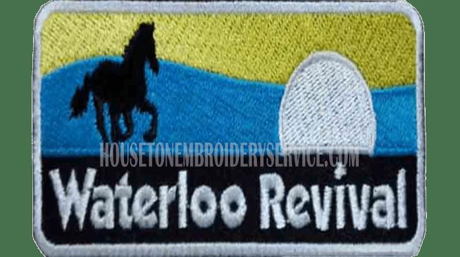 waterloo-revival-removebg-preview-1
