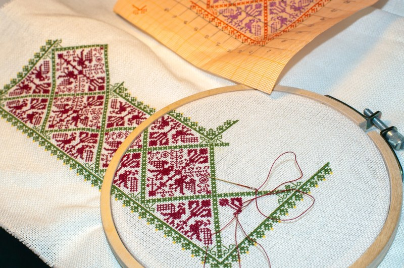 10 Expert Tips to Create Exceptional Embroidery Works That Your Clients Will Love