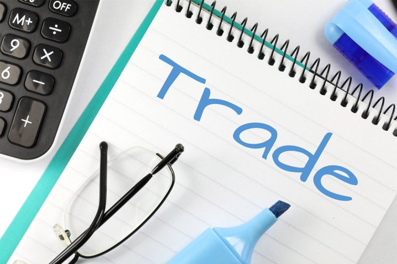 10 Reasons to Attend a Trade Show