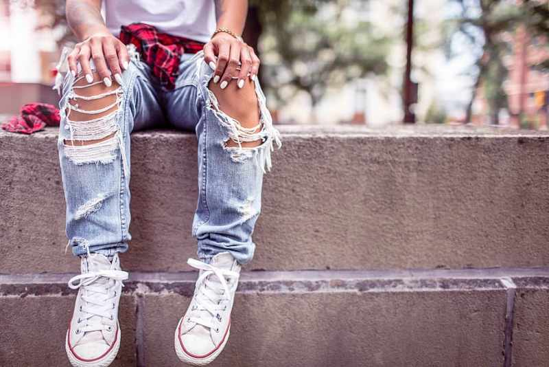 13 Trends That Will Define the Spring Fashion in 2021