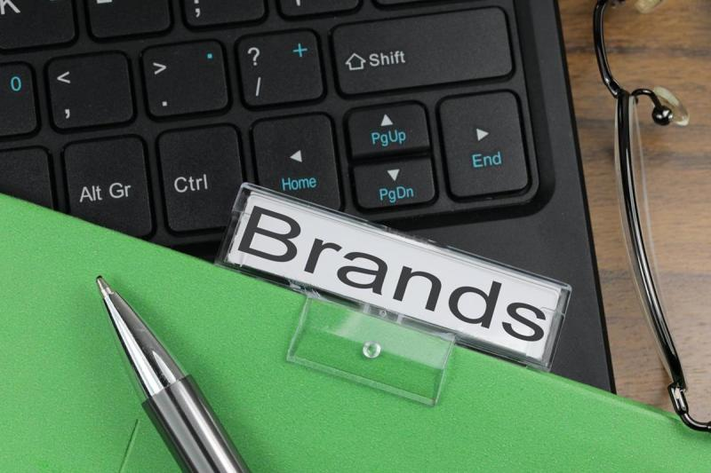 9 Ways Promo Products Can Benefit Your Brand