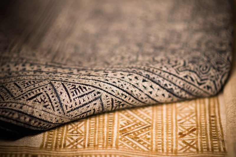 A Guide to Digital Textile Printing