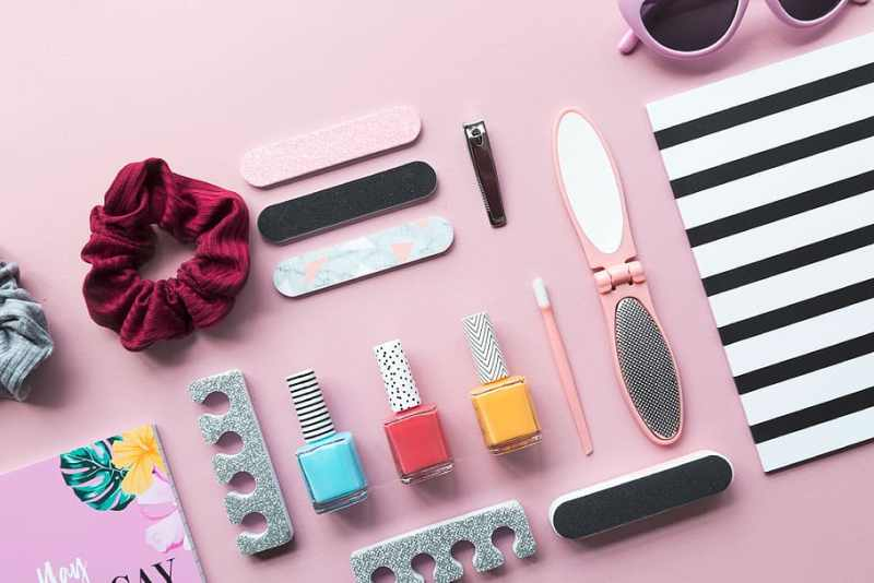 A List of 7 Promo Products of the Year