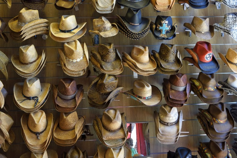 A List of Most Popular Types of Hats