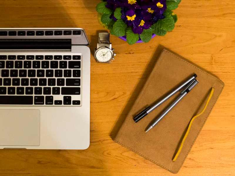 These 12 Desktop Items Make the Best Promo Products for Your Brand