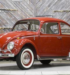 1966 volkswagen beetle 1300 wiring harness for 1966 vw bug for pinterest source 1936 volkswagen beetle engine diagram  [ 1280 x 853 Pixel ]