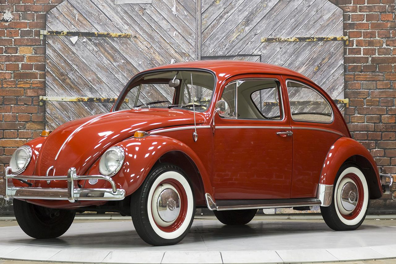 hight resolution of 1966 volkswagen beetle 1300 wiring harness for 1966 vw bug for pinterest source 1936 volkswagen beetle engine diagram