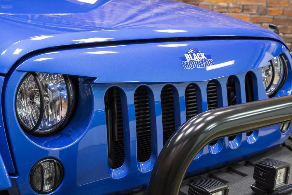 medium resolution of 2015 jeep wrangler grille