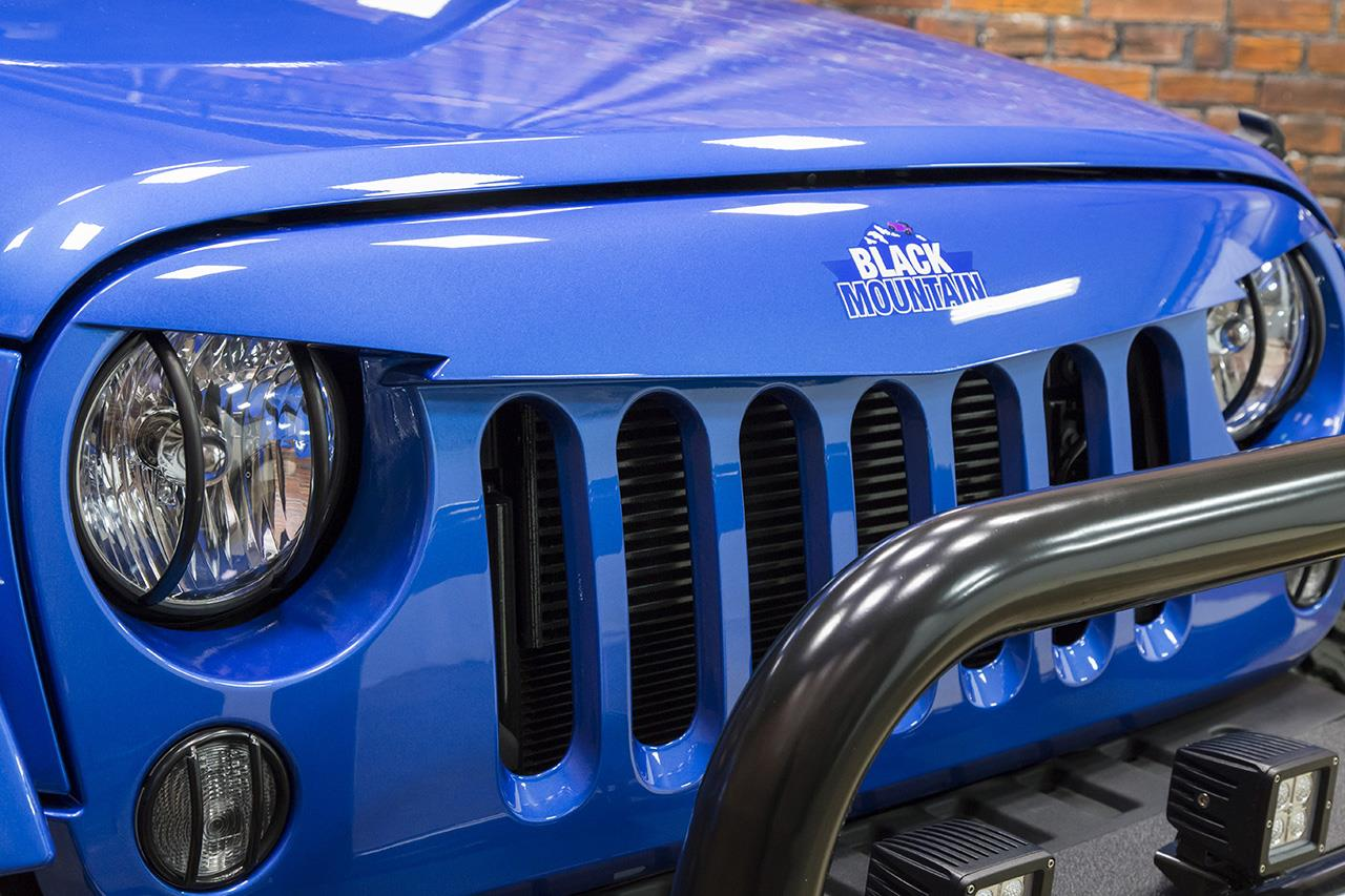 hight resolution of 2015 jeep wrangler grille