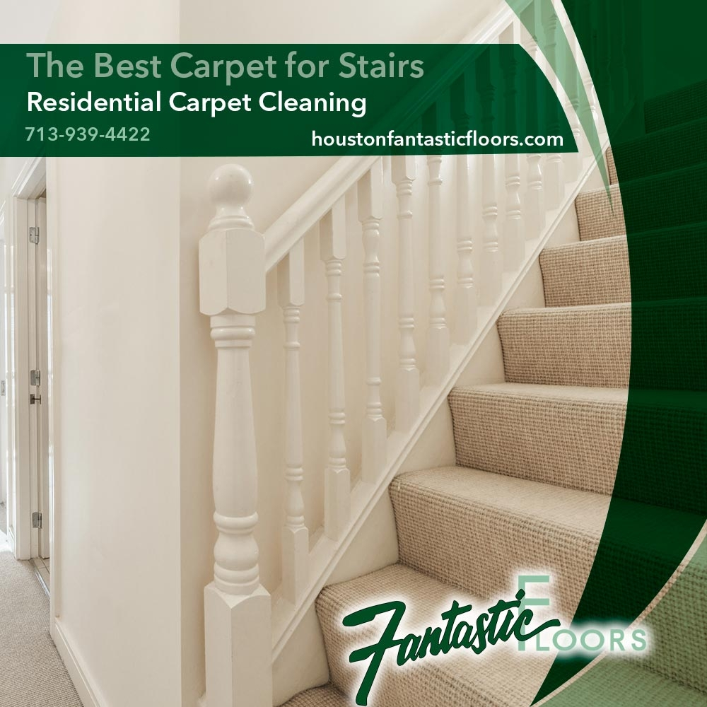 Fantastic Floors Inc The Best Carpet For Stairs | Carpeting For Stairs Residential | Spiral Stair | Communal Stairway | Commercial | Houzz | Waterfall Stair