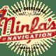The Original Ninfa's On Navigation Seeks A Full-Time General Manager
