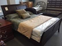 Houston Furniture Bank' Outlet Center
