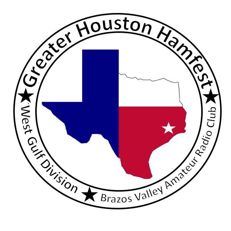 2021 Greater Houston Hamfest