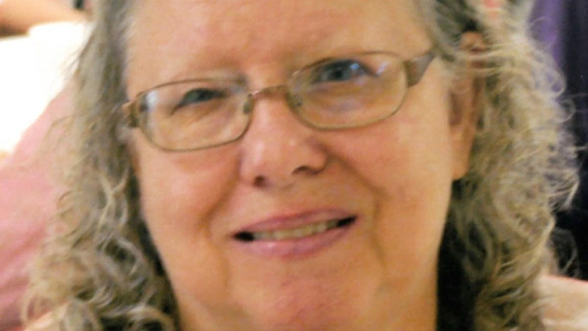 Picture of Karen Leighty
