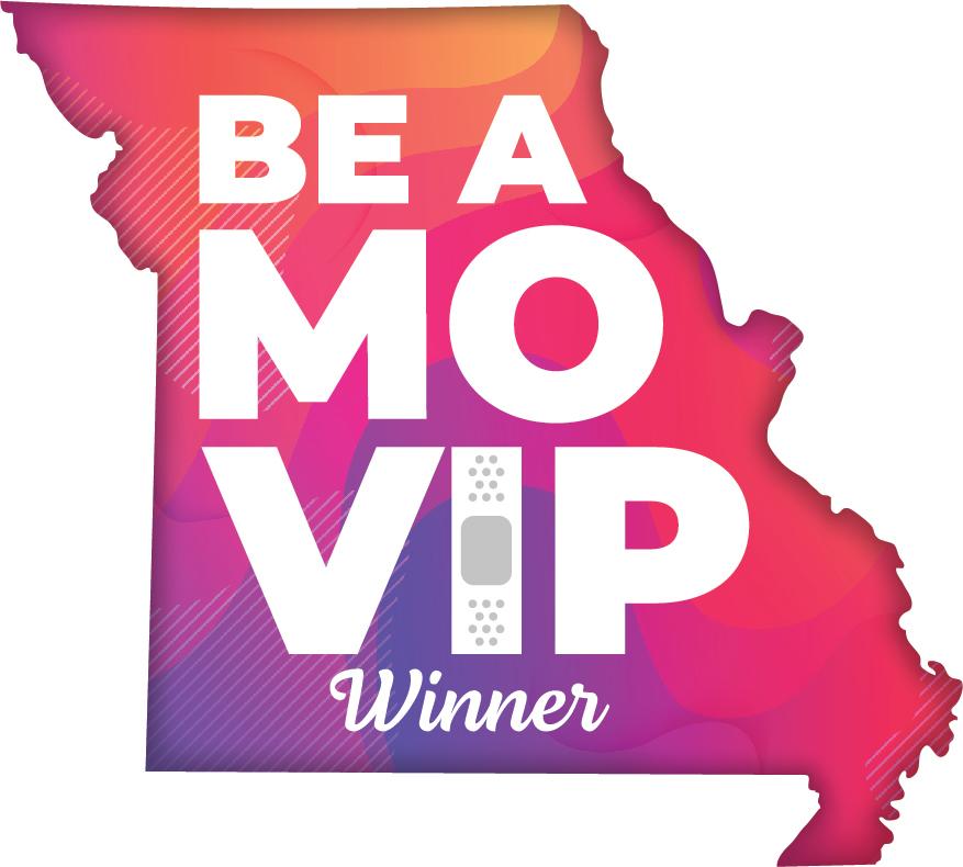 Logo of MO VIP