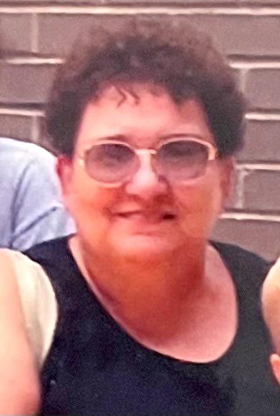 Margaret Price obituary