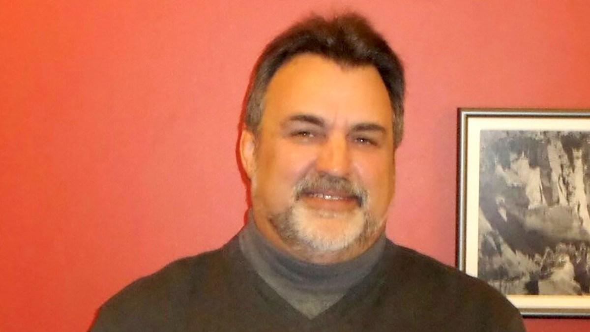 photo of Steve Duncan