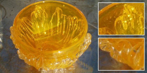 saffron_footed_bowl