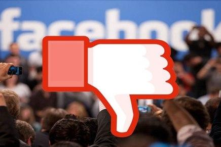 Social Media Usage in an Era of Dishonesty