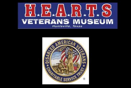 Program Ensures That No Veteran is Left Behind