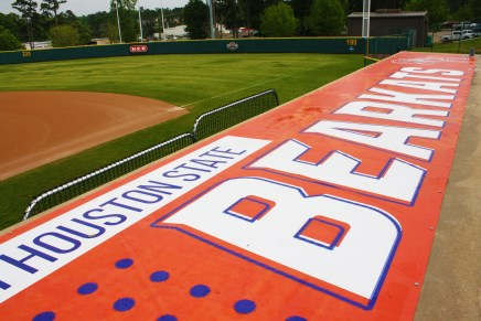 SHSU National Signing Day Recap: Baseball, Softball, Soccer, Basketball, Golf, T&F/XC, Volleyball
