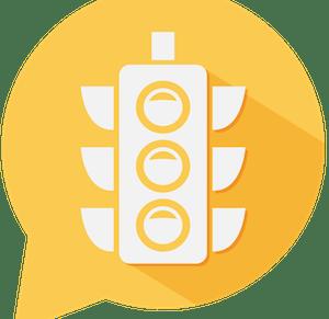 SHSU Receives Yellow Light Speech Code Rating