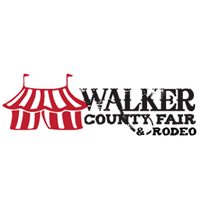 Walker County Fair and Rodeo Cancellation Causes Variety of Issues