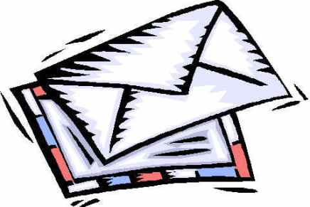Mail-in Voting: For COVID-19 Crisis, Beyond