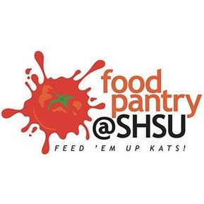 Food Pantry Seeks to Squash Student Hunger