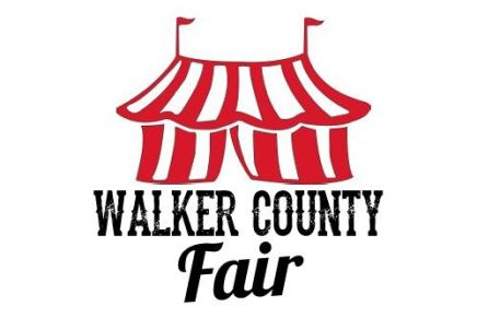 Walker County Fair & Rodeo on track to reopen for 2021